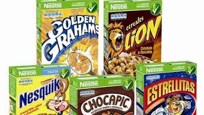 cereales1
